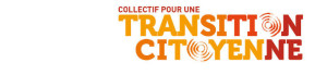 transition-citoyenne-header-650x150