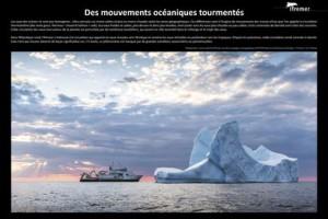 02-des-mouvements-oceaniques-tourmentes_catcher
