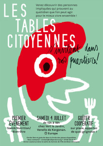 affiche-tables citoyennes-4.indd