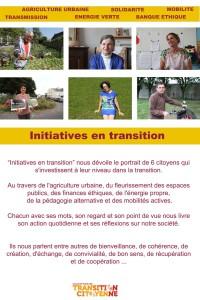 Portraits-introduction