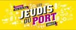 Jeudis-du-Port-2015-150x60