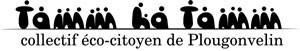 siteon0-38e4a