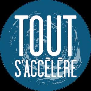 «Tout s'accélère»  à Brest le  5 mars:   un film  philosophique et poétique pour  éveiller les consciences et penser d'autres possibles