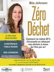Affiche Béa Brest 31 05 2016 version finale