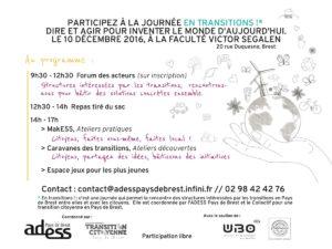 invitation-forum-des-acteurs