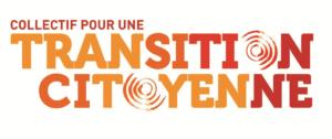 logo-collectif-pour-une-transition-citoyenne